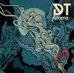 DT ATOMA