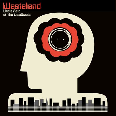 Uncle Acid Wasteland
