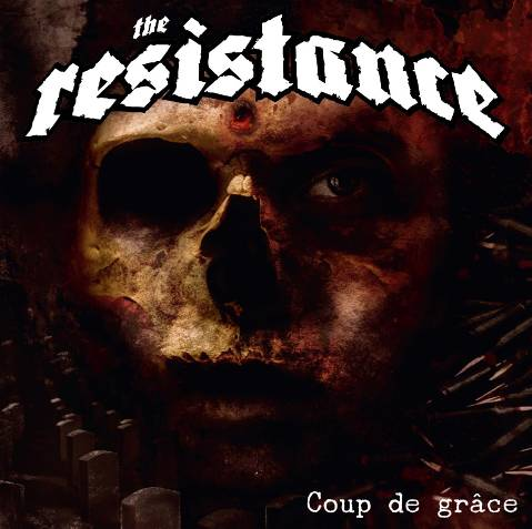 resistance2nd